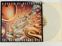 A Fifth of Beethoven - Walter Murphy Band Vinyl LP