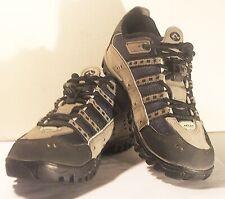 Shimano Cycling Shoes MT-31 Unisex EU 39 US Mens 6/ Women's 8