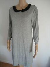 NEXT Casual Jumper Dresses