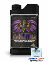 ADVANCED NUTRIENTS TARANTULA 250ML BENEFICIAL BACTERIAL INOCULANT NUTRIENT