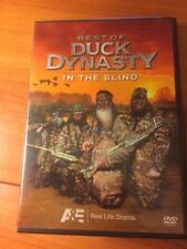 Best of Duck Dynasty: IN the Blind (DVD)
