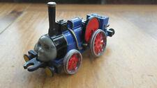 ERTL Thomas Tank Engine & Friends Tren-FERGUS-Post Descuentos!!!