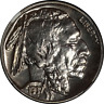 1937-P Buffalo Nickel Proof NGC PF65 Superb Eye Appeal Fantastic Luster