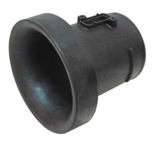 Airaid MAF Adapter Tube - 4'' Small End / 6'' Large End part #160-643 Universal