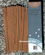 Japanese Musk Incense-Less Smoke Koh Shi Japanese 110 Sticks NEW {:-)