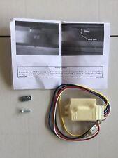 Simpson ESPRIT 550 Washing Machine Motor Control Unit 36S550K*02 36S550K*03
