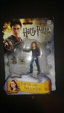 "POPCO ""Harry Potter "" HERMINE GRANGER  Collectors Action Figure OVP. EXTREM RAR"
