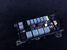 KIA SORENTO 2.5 CRDI FUSE BOX GENUINE / 911603E040