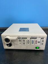 Pentax Medical Epk 1000 Video Processor Endoscopy
