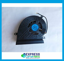 Ventilador Acer Aspire 6935G Fan 6033B001501 / DFB601705M20T
