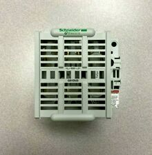 Schneider Electric GS1DU3 Disconnect Switch Fusible