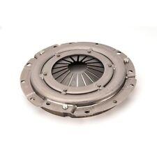 Kupplungsdruckplatte LUK 119 0076 10