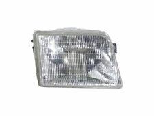 For 1993-1997 Ford Ranger Headlight Assembly Right - Passenger Side 31597SF 1994