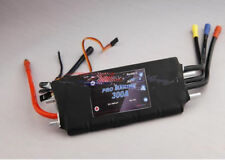 TFL 300A ESC Speed Controller For Boat brushless motor High Voltage