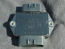 OEM NISSAN 300ZX Z32 FAIRLADY IGNITOR PTU 2202097E01 VG30DETT 2202097E00 VG30DE