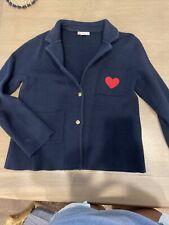 crewcuts girls heart sweater (8)
