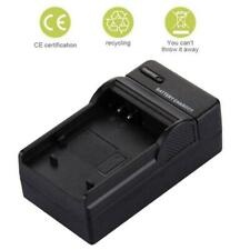 NP-BX1 USB Battery Charger For DSC RX1 RX100 M3 WX350 HX400 Camera WX300