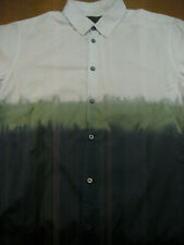 ce9e7493955 Marc by Marc Jacobs Multi-Color Shirts for Men for sale | eBay