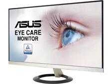 "ASUS VZ249H Frameless 23.8"" 5ms (GTG) IPS Widescreen LCD/LED Monitors, HDMI 1920"
