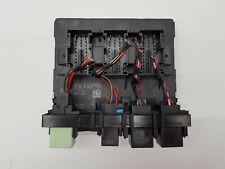 VW PASSAT B7 2010-2014 1.6 TDI BODY CONTROL MODULE 3AA937087C