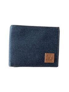 Part & Parcel Men's Wallet