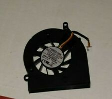 HP Pavilion ZT3000 ForceCon F307-4400-CCW CPU Cooling Fan DFB501205HA