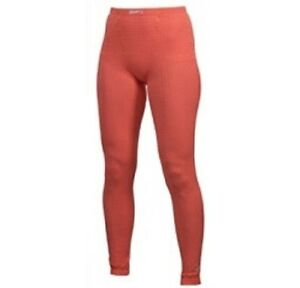 Craft Women's Pro Zero Extreme Long Underpant - 2015