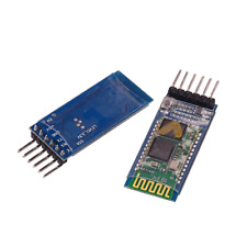 HC05 JY-MCU anti-reverse, integrated Bluetooth serial pass-through module