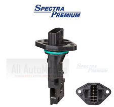 Mass Air Flow Sensor Spectra MA901