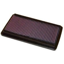 Filtre à air K&N Filters (33-2124)