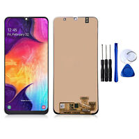 Pour Samsung Galaxy A50S 2019 A507 A507FN/DS Écran LCD Display Touchscreen +Tool