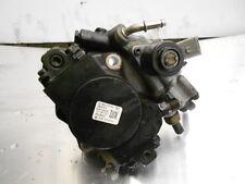 2011 MERCEDES SPRINTER OM651 ENGINE HIGH PRESSURE DIESEL PUMP TESTED A6510700301