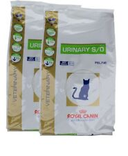 2x9kg Royal Canin  Urinary LP 34 S/O  Katzenfutter ***TOP PREIS***