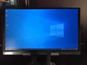 Intel NUC D34010WYK Core i3, 1.7GHz, 4GB RAM, 60GB mSATA SSD, Windows 10