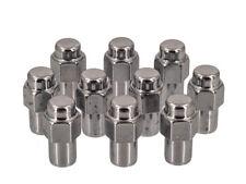 Wheel Lug Nut PTC 98072