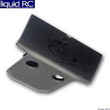 DE Racing -208-X Bumpskid For Xray Xb808 / Xt8 / Xb8 / Xb808e
