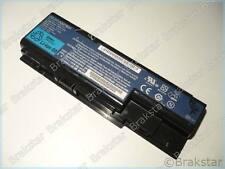 71532 Batterie Battery AS07B31 PACKARD BELL EASYNOTE LJ61 KBYF0