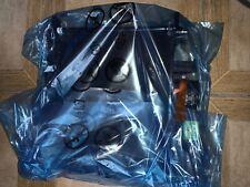 Hewlett Packard LaserJet (Q3675A) Transfer Assembly Kit