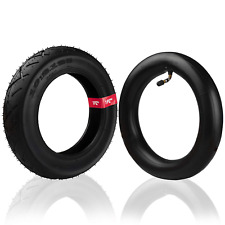 1Pz Itx-Rfs Rear Tire and Inner Tube for Folding Electric Bicycle Rear 10""