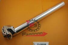 F3-11100328 tija mm 28,6 X 300 Aluminio para bicicleta MTB Bici de paseo