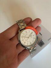 Fossil FTW1202 Damenuhr Armbanduhr Hybrid Smartwatch NEU