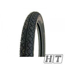 Heidenau Reifen K36/1 2.75 - 16 m/c für Honda SH 100 50 Tomos SportR MBK Rock PX