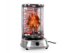 Gastronomie Döner Gyrosgrills Günstig Kaufen Ebay