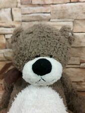 Chad Valley Retired Plush Branded Soft Toys