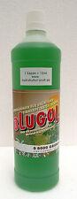 250ml Grünpflanzendünger Blugol Flüssig  Zimmerpflanzendünger Blumendünger