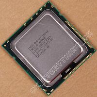 Intel Xeon L5640 CPU SLBV8 2.26 GHz 12MB 6-Core LGA 1366 Processor