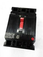 THED136045 GENERAL ELECTRIC 3POLE 45AMP 600V CIRCUIT BREAKER 2 YEAR WARRANTY