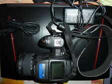 Digitalkamera Sony DSC-R1