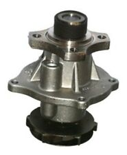 Engine Water Pump-Water Pump (Standard) Gates 41122