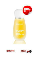 Darphin Aromatic Care Vetiver Essential Oil Elixir 15ml R.
